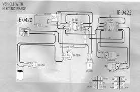 wiring diagram power wheels the wiring diagram 12v power wheels wiring diagram nilza wiring diagram