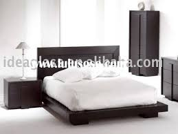 Sleigh Bed S026046a Bedroom Furniture Stores Johannesburg Youtube
