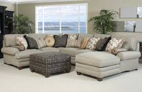 high back sectional sofas. Furniture Modern And Contemporary Sofa Gallery High Back Sectional Sofas Pictures Leather With Chaise Sectionals Affordable Deep RunmeHome