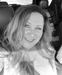 Clarissa Keenan - Home   Facebook