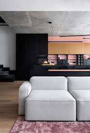 Vov Apartment