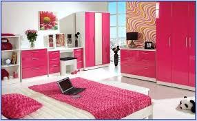hot pink bedroom furniture. Pink Bedroom Furniture Sets Nice Teenage Girl With All Modern Teen Girls . Hot E