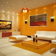 astonishing color combinations for small living rooms plus living room living room contemporary living room colors astonishing colorful living