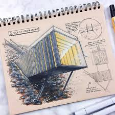 industrial design sketches. Industrial Design Drawing Reid Schlegel Sketches