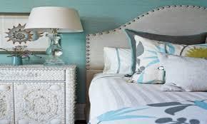 Ocean Inspired Bedroom Master Bedding Ideas Beach Inspired Bedroom Ocean Inspired