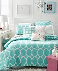 macy bedroom furniture martha stewart. whim by martha stewart collection mirror bedding macy bedroom furniture