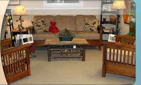 Maine Bassett Furniture Store Bangor Bassett Furniture Dealer