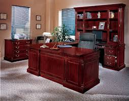 traditional office furniture. Perfect Office Options  On Traditional Office Furniture U
