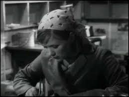 реферат кино тарковского видео Кино и сериалы Ожидания 1966