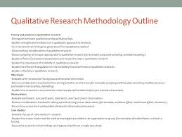 UCLA Labor Center   About Qualitative Research