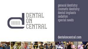 Smile Design Dentistry Of St Petersburg 3863 Central Ave Dental On Central Phoenix Az A General Dentistry Family
