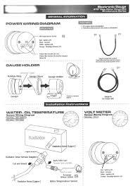 connecting a gauge!' general maintenance sau community defi meter wiring diagram post 5748 0 08092100 1313099900_thumb jpg Defi Meter Wiring Diagram