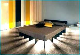 Cool lighting plans bedrooms Minimalist Gorgeous Floating Bed With Lights Graphics Luxury Floating Bed With Lights Or How 99 Diy Floating Bed Frame With Led Lighting Plans Pinterest Gorgeous Floating Bed With Lights Graphics Luxury Floating Bed With
