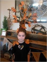 Halloween Frisuren Und Coole Kinderfrisuren Und Kost Me F R Halloween