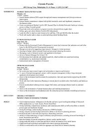 Pretty Sap Apo Gatp Resume Pictures Inspiration Entry Level