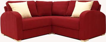 small corner furniture. small 2 seater corner sofa bed furniture l