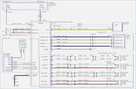 amplifier 2013 ford mustang stereo wiring diagram for jensen 2013 ford mustang stereo wiring diagram amplifier 2013 ford mustang stereo wiring diagram for jensen