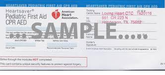 aha bls certification fresh 28 of heartsaver card template of awesome aha bls certification