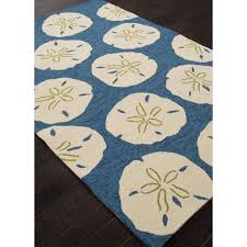 top 56 prime round area rugs blue area rugs coastal outdoor rugs coastal kitchen rugs beach
