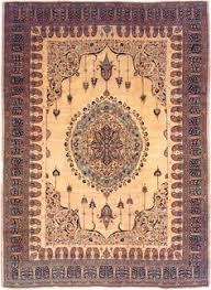 antique rugs tabriz rug antique tabriz carpet persian rugs 3209 by nazmiyal