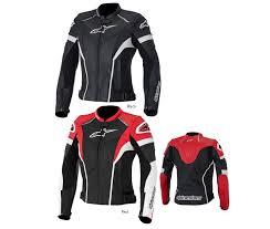 alpinestars stella gp plus r jacket