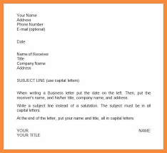 Mla Business Letter Format Template Delectable Best Ideas Of Mla Business Letter Format Template New Business