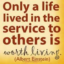 what makes life worth living essay  what makes life worth living essay