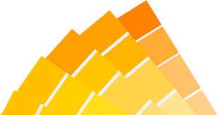 Fleck Stone Spray Paint Color Chart Gradrich Info