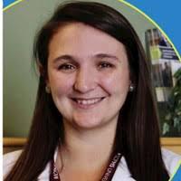 "50+ ""Abby Morton"" profiles   LinkedIn"