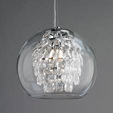 best 25 crystal pendant lighting ideas on lighting for contemporary property crystal globe pendant light prepare