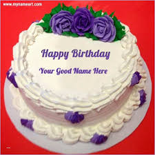 100 Birthday Cards With Name Editing Editing Online Name Birthday