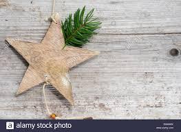 Weihnachtsdekoration Christbaumschmuck Weihnachtsstern