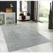 most large area rugs under 100 2 spelndid 5 8 dollars nice x voendom