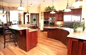 H Mahogany Kitchen Cabinets Red Cupboard Doors Online Best Of Cabinet Photos