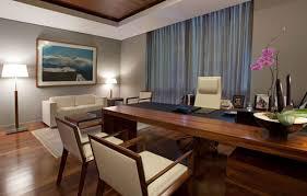 executive office design. great office design, design executive furniture: 12 elegant and luxurious i