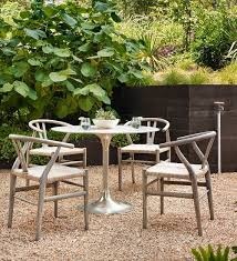 Patio furniture for small spaces Pinterest Small Space Patio Furniture Cool Ideas To Try Crate And Barrel Small Space Patio Furniture Cool Ideas To Try Zin Home