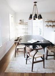 dining furniture dark wood. dining room decorations:dining table and chairs dark wood comfortable sets furniture