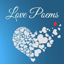 love poems apk 2 5 free apk