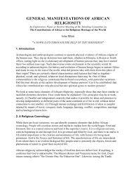 exploratory essay samples shays rebellion essay argumentative what is an exploratory essay 1502140761 what is an exploratory essayhtml