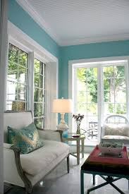 Colors For The Living Room