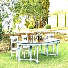 ballard patio furniture outdoor furniture designs dining table outdoor furniture accessories collection contemporary patio design pedestal