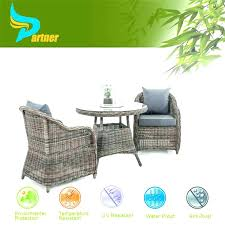 lawn chair covers lawn furniture