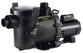 stealth jandy pro series jandy pro series stealth inground pool pump