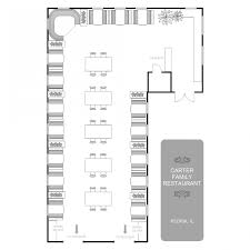 example image restaurant floor plan design in 2018 how to make a 697280698f6bc48938e5facf8f8