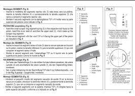 Modern Vespa Malossi 75 5 Piston Ring Gap