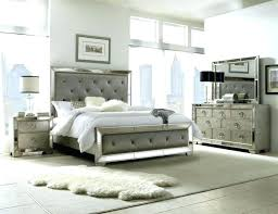 contemporary bedroom furniture. White Contemporary Bedroom Furniture Sets Also With A Modern . T