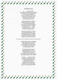 Gedicht Zum 40 Geburtstag Beste Riesenschild Zum 40 Geburtstag In