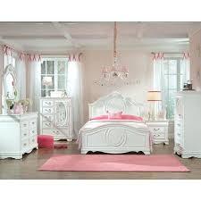 Bedroom Furniture For Teenagers Kids Little Girls  Sets Good Inspiration   Teenage Ideas B8