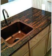 cement countertop diy cement counter top cement mix ratio best cement sealer