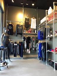Department Store Design Ideas 39 Diy Retail Display Ideas From Clothing Racks To Signage